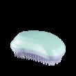 Tangle Teezer Fine & Fragile Hajkefe Mint Lilac