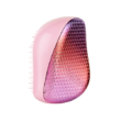 Tangle Teezer Compact Styler Hajkefe Sunset Pink
