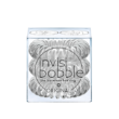 Invisibobble ORIGINAL Crystal Clear Hajgumi
