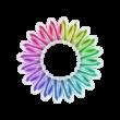 Invisibobble KIDS Magic Rainbow Hajgumi