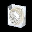 Invisibobble SLIM Stay Gold Hajgumi