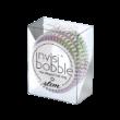 Invisibobble SLIM Vanity Fairy Hajgumi