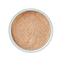 Artdeco Mineral Powder Alapozó  6