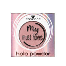 essence my must haves holo szemhéjpúder 02