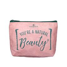 essence natural beauty neszeszer
