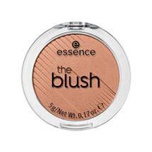 essence the blush pirosító 20
