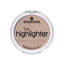 essence the highlighter 01
