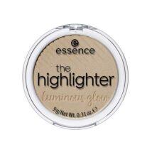 essence the highlighter 02