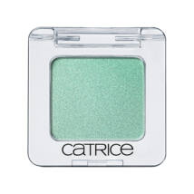 Catrice Absolute Eye Colour Szemhéjpúder 910