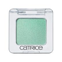 Catrice Absolute Eye Colour Szemhéjpúder 910