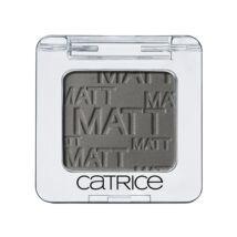 Catrice Absolute Eye Colour Szemhéjpúder 920