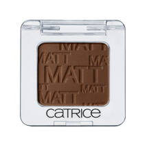 Catrice Absolute Eye Colour Szemhéjpúder 930