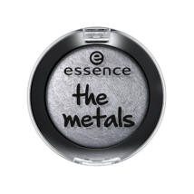 essence the metals szemhéjpúder 05
