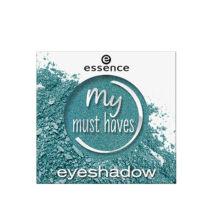 essence my must haves szemhéjpúder 23