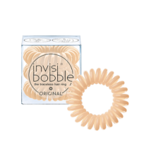 Invisibobble ORIGINAL To Be or Nude to Be Hajgumi