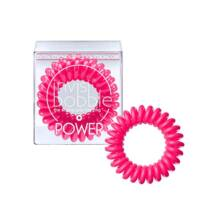 Invisibobble POWER Pinking of You Hajgumi