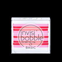 Invisibobble BASIC Jelly Twist Hajgumi
