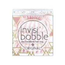 Invisibobble Marblelous Original Pinkerbell Hajgumi