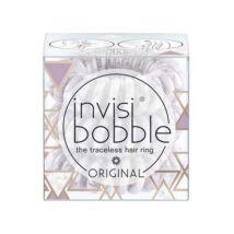 Invisibobble Marblelous Original St Taupez Hajgumi