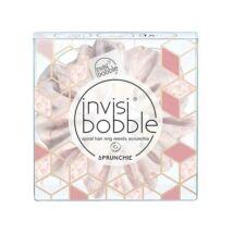Invisibobble Marblelous Sprunchie My Precious Hajgumi