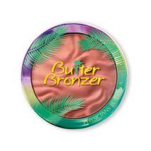 Physicians Formula Murumuru Butter Pirosító - Plum