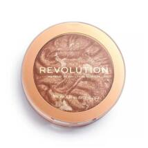 Makeup Revolution Reloaded Highlighter Time to shine