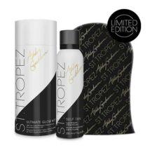 St. Tropez Self Tan X Ashley Graham Limited Edition Ultimate Glow Szett
