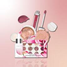 Rosé All Day Box