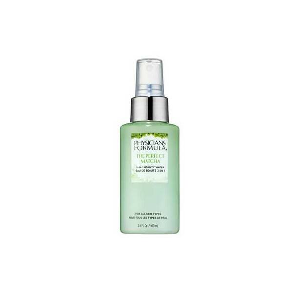 Physicians Formula The Perfect Matcha 3-in-1 Beauty Water Arcpermet