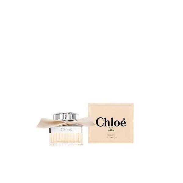 Chloé Signature EdP nőknek