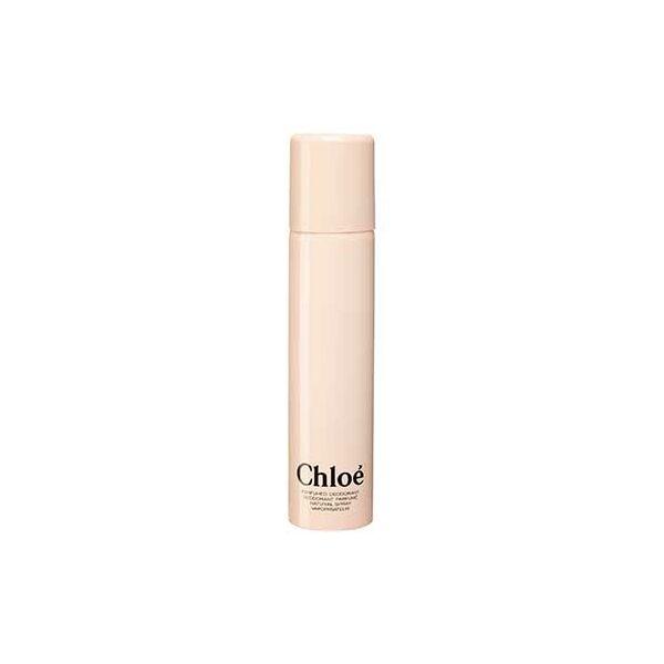Chloé Signature Deo Spray 100 ml