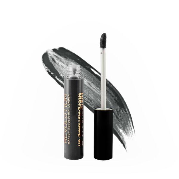 Makeup Revolution Amplification Ajakrúzs - Limitless