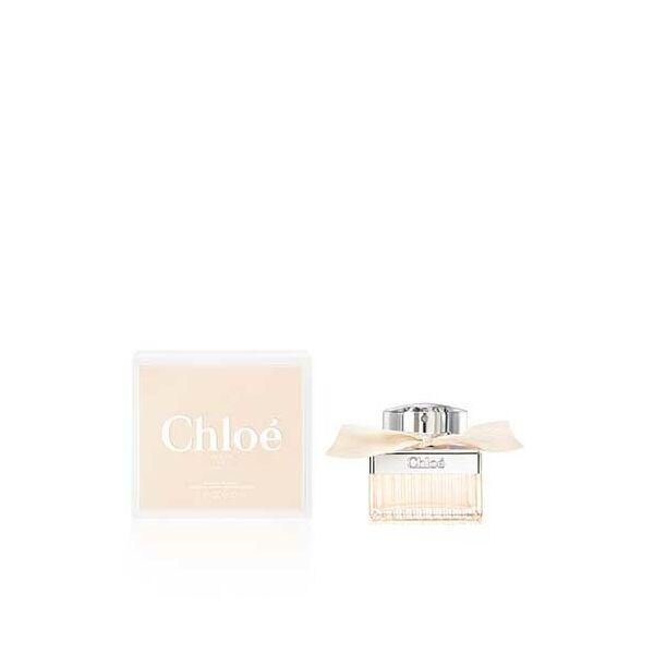 Chloé Fleur de Perfume EdP nőknek
