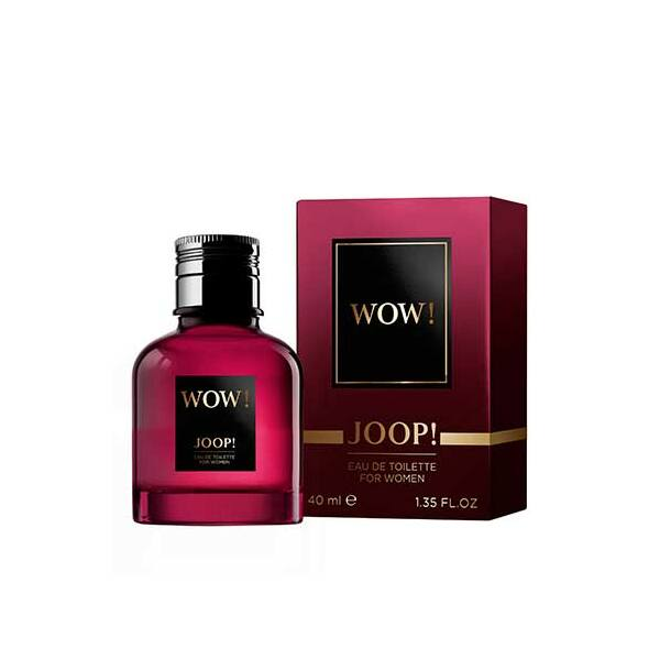 Joop! WOW! Women EdT nőknek