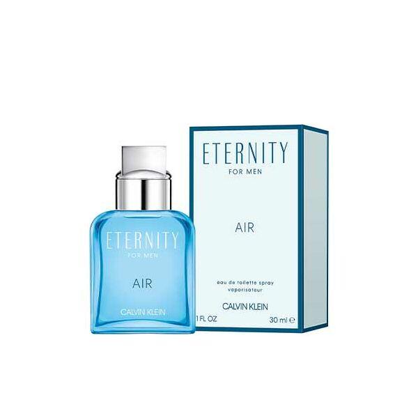 Calvin Klein Eternity Air for Men EdT férfiaknak 30 ml