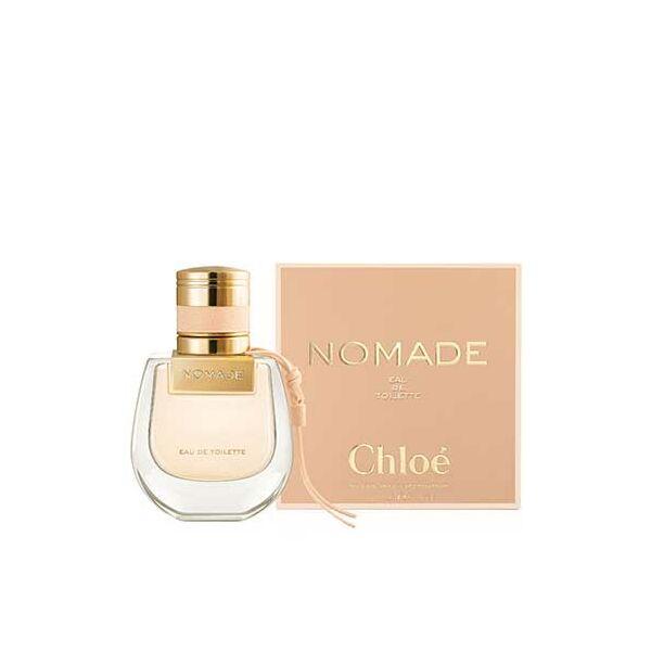 Chloé Nomade EdT nőknek