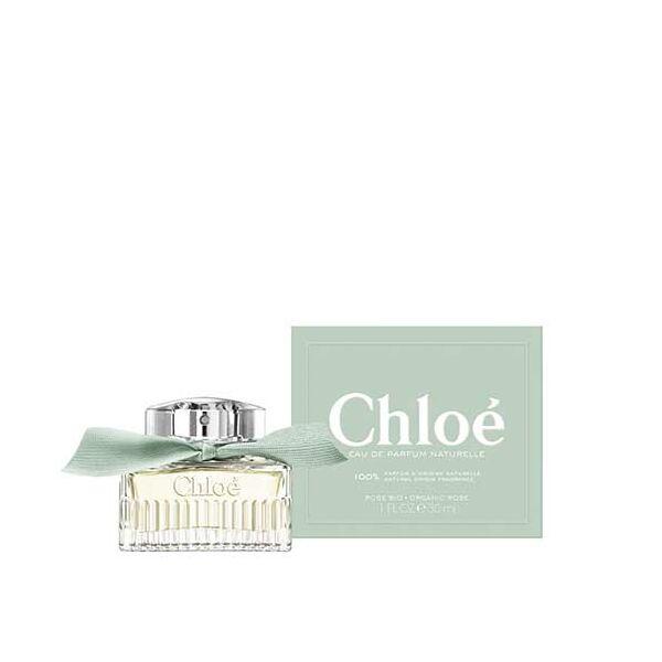 Chloe Signature Naturelle EdP Nőknek