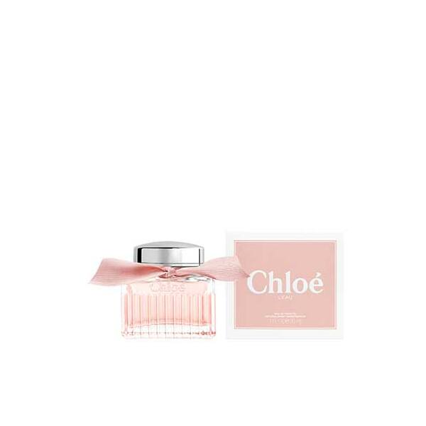 Chloé Signature L'eau EdT nőknek