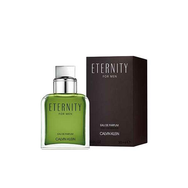 Calvin Klein Eternity for Men EdP férfiaknak