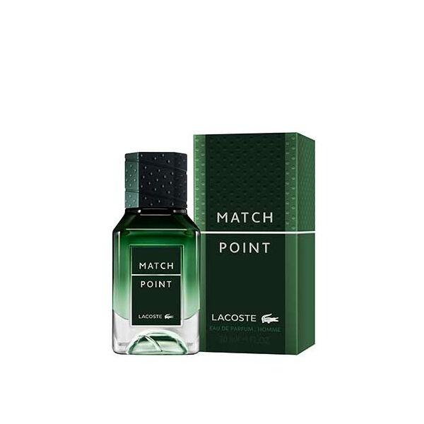 Lacoste Match Point EdP Férfiaknak