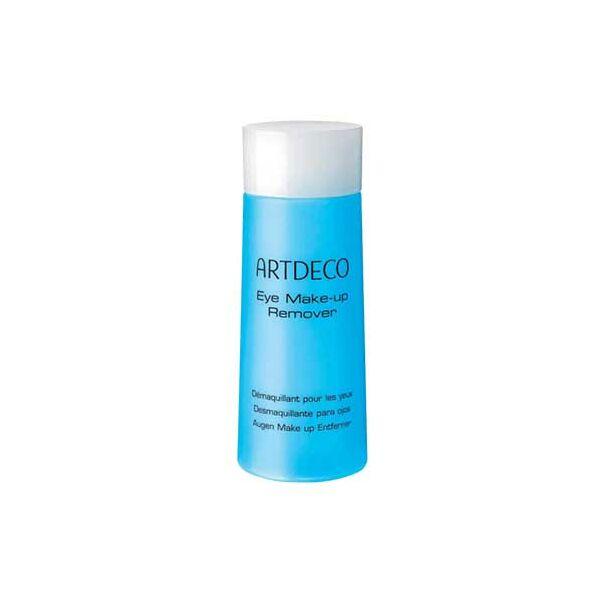 Artdeco Szemfestéklemosó 125 ml