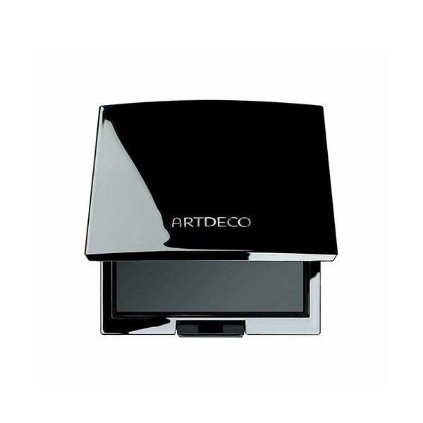 Artdeco Beauty Box Quadrat Mágneses Doboz