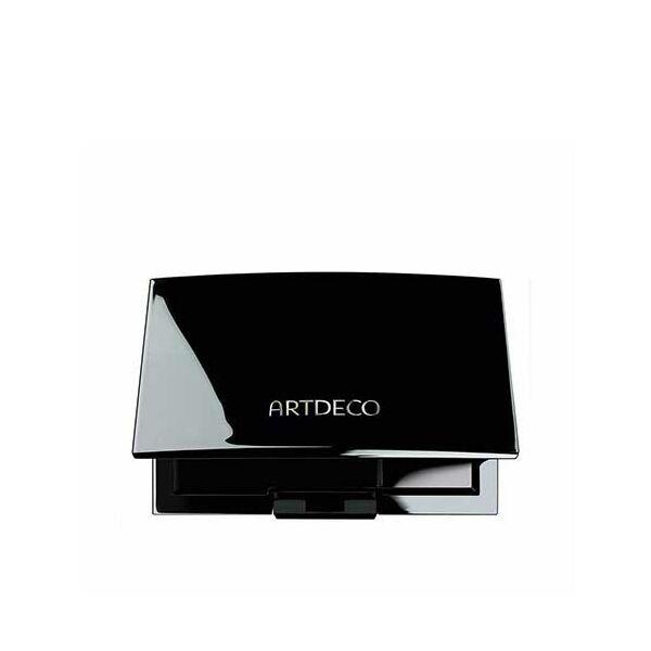 Artdeco Beauty Box Quattro Mágneses Doboz