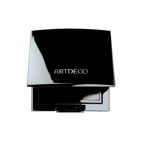 Artdeco Beauty Box Trio Mágneses Doboz