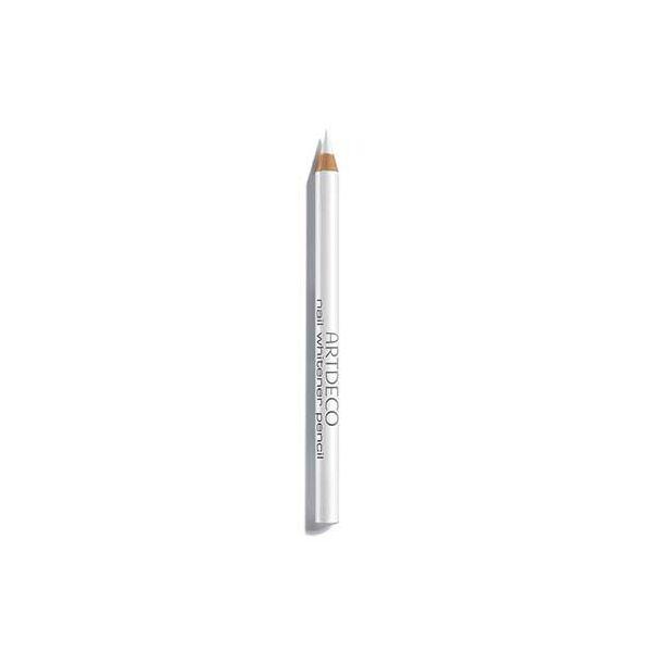 Artdeco Körömfehérítő Ceruza