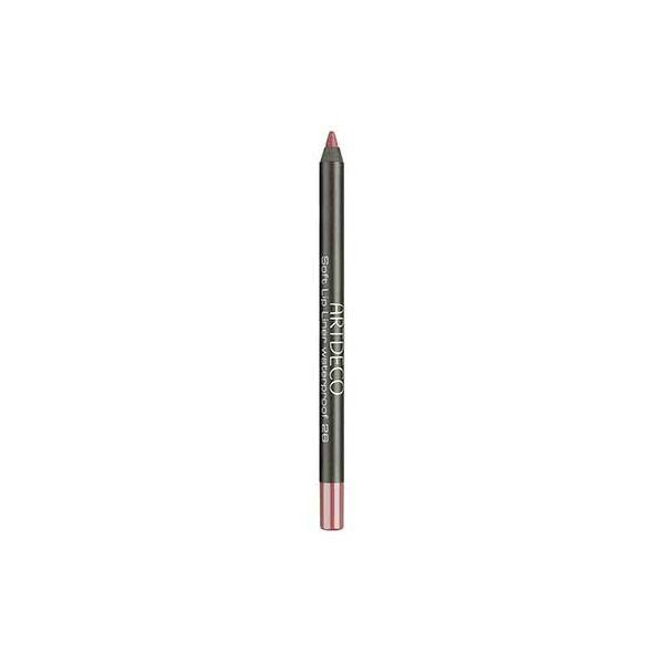 Artdeco Soft Lip Liner Vízálló Ajakkontúr Ceruza  26