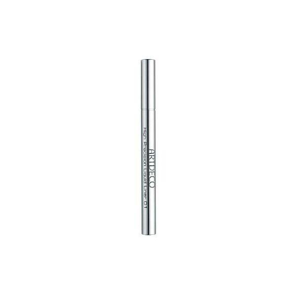 Artdeco High Precision Liquid Liner Szemhéjtus 01