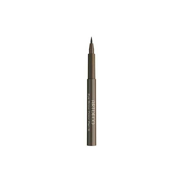 Artdeco Eye Brow Color Pen Szemöldök Tus 6