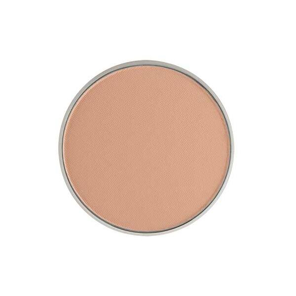 Artdeco Mineral Compact Púder Utántöltő 10