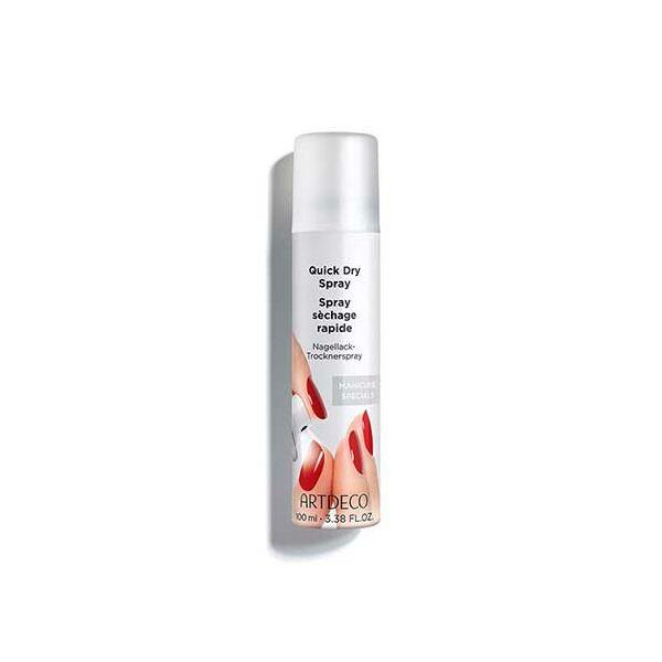 Artdeco Száradást Gyorsító Spray